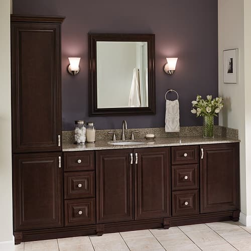 prepare incredible inch bath best lowes vanities vanity org bathroom decor stevensimon contemporary
