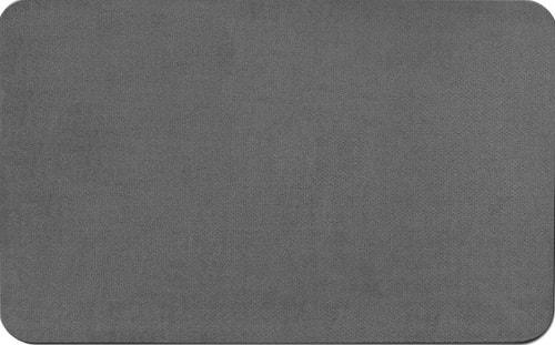 lugano rug 4-min