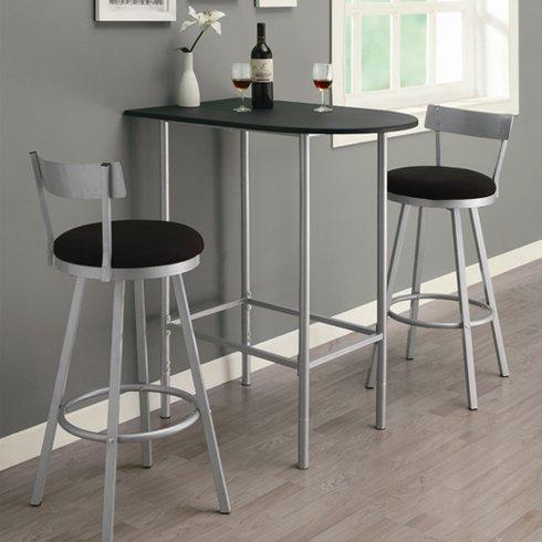 pub style kitchen table set 7