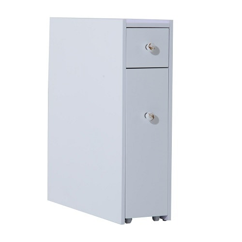 bathroom stand alone cabinets 15 gorgeous and small white cabinet for bathroom from 30 11695