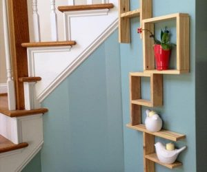 wood pallet wall decoration ideas feature