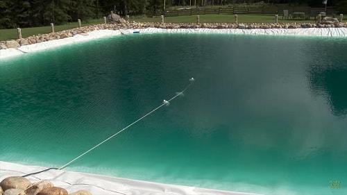 1.2 million liter backyard pond 6-min