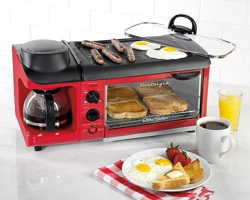 3 in 1 breakfast station 1-min