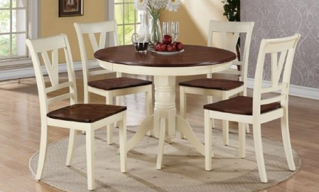 5 pc erin dining room set-min