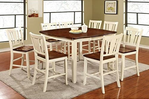7-Piece-Counter-Height-Dining-Room-Sets