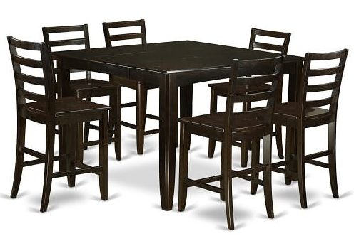 7-Piece-Counter-Height-Dining-Room-Sets 7 Piece Counter Height Dining Room Sets
