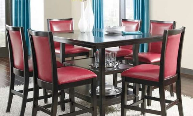 7-Piece-Counter-Height-Dining-Room-Sets-featured
