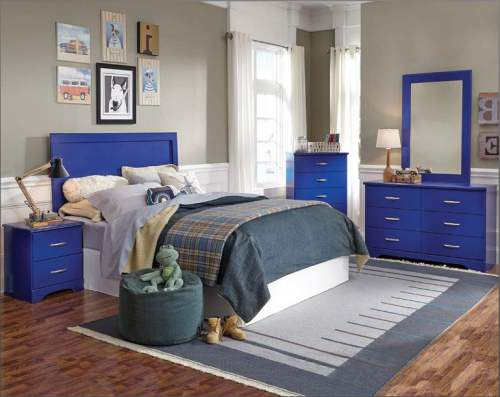 American Freight Bedroom Sets