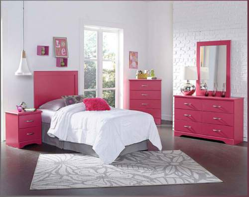 7 most affordable and adorable american freight bedroom sets 14006 | american freight bedroom sets1