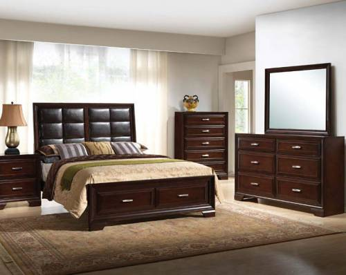 7 most affordable and adorable american freight bedroom sets 14006 | american freight bedroom sets18