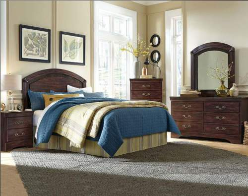 7 most affordable and adorable american freight bedroom sets 14006 | american freight bedroom sets2