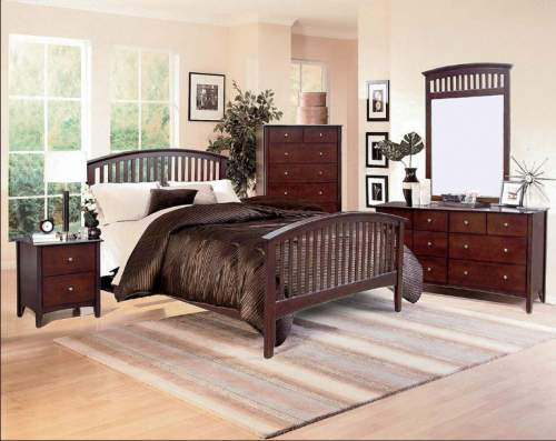 7 most affordable and adorable american freight bedroom sets 14006 | american freight bedroom sets4