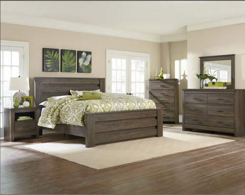 7 most affordable and adorable american freight bedroom sets 14006 | american freight bedroom sets5