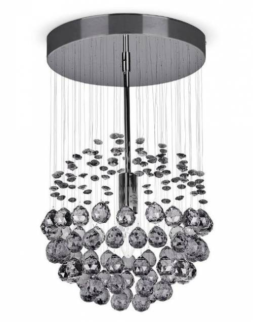 Denver Ceiling Light Chandelier