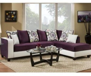 Flash Furniture Riverstone Sectional