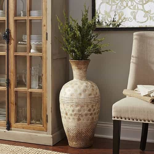 large vases for living room 5 top selected large vases for living room on 17990