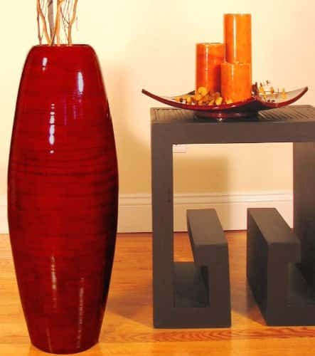 Large Vases For Living Room