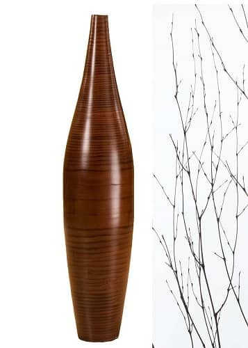 5 Top Selected Large Vases For Living Room On Amazon