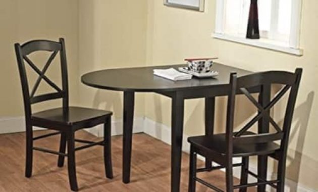 Simple-Living-Cottage-Dining-Set-Review