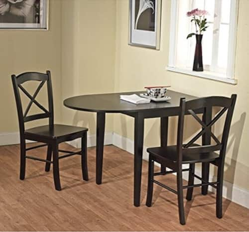 Simple Living Cottage Dining Set Review