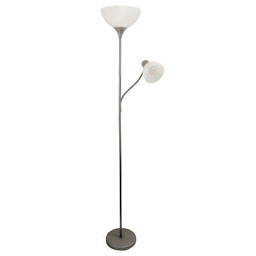 Stand Lamps For Living Room