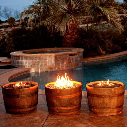 diy fire pit ideas 20-min