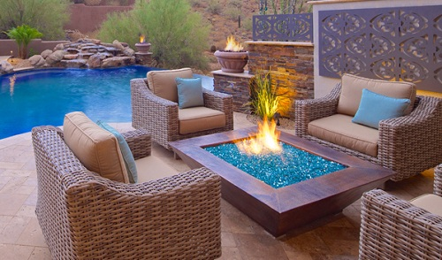 diy-fire-pit-ideas