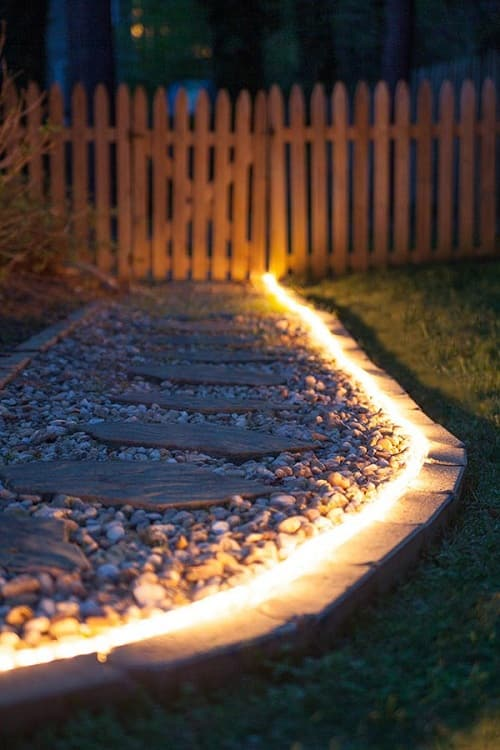 diy patio lighting ideas 1-min