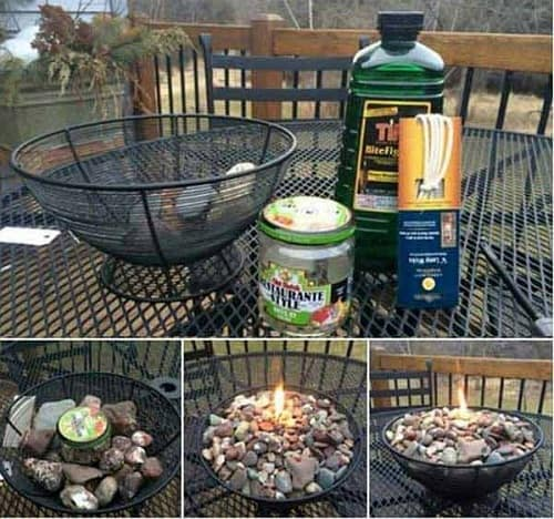 diy patio lighting ideas 10-min