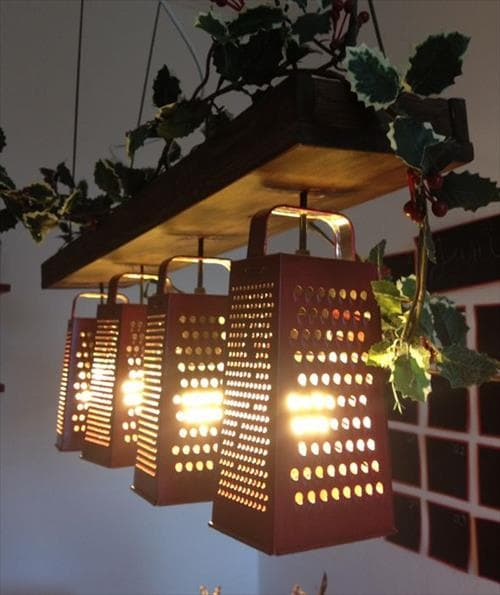 diy patio lighting ideas 13-min
