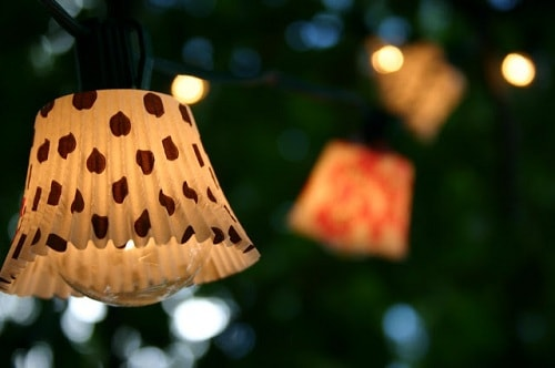 diy patio lighting ideas 14-min