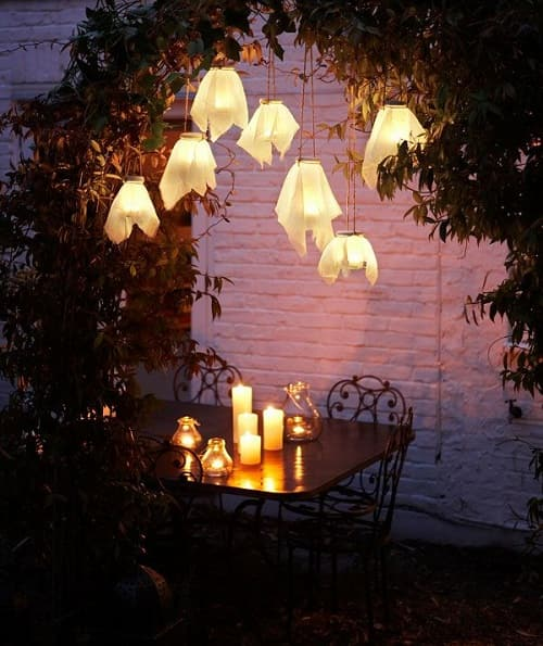 diy patio lighting ideas 15-min