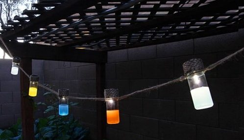 diy patio lighting ideas 16-min