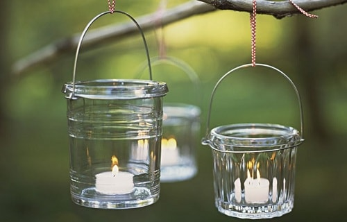 diy patio lighting ideas 18-min