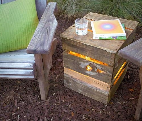 diy patio lighting ideas 23-min