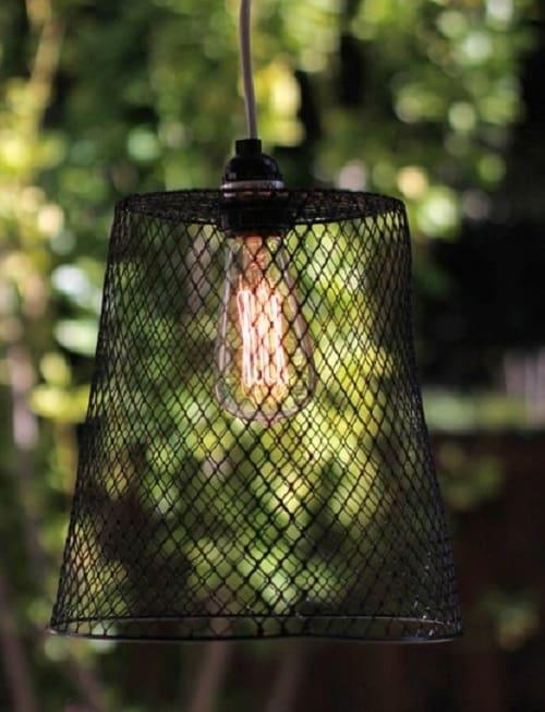 diy patio lighting ideas 24-min