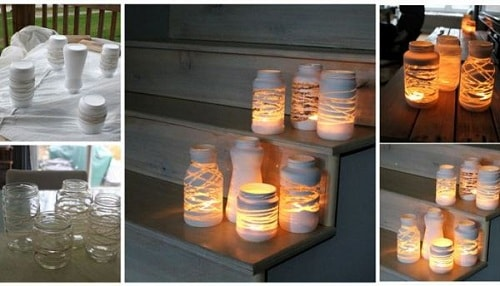 diy patio lighting ideas 25-min