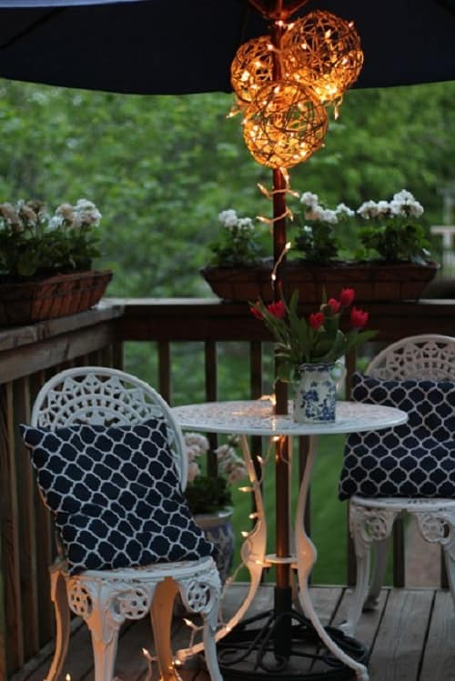diy patio lighting ideas 27-min