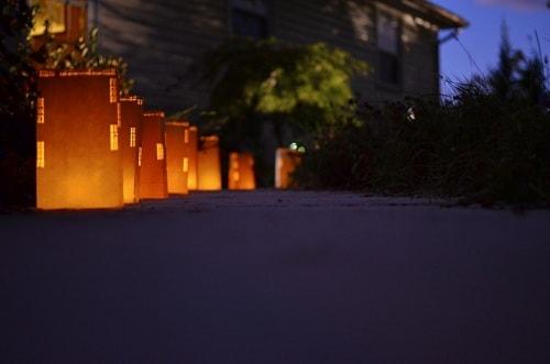 diy patio lighting ideas 28-min