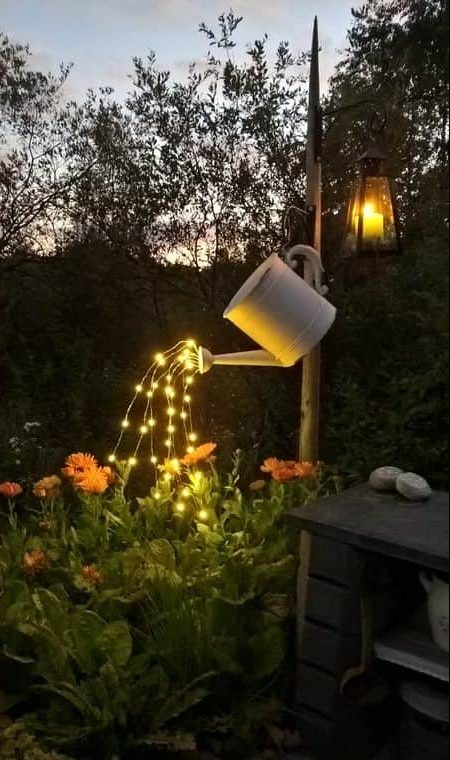 diy patio lighting ideas 29-min