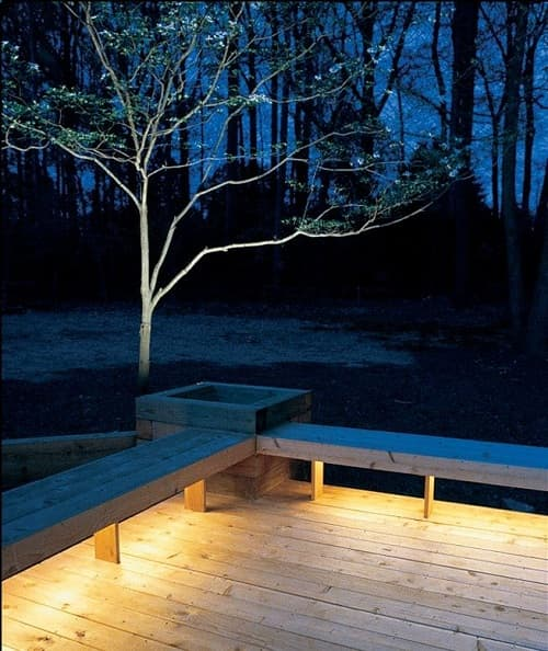7 Diy Outdoor Lighting Ideas To Illuminate Your Summer: 27+ Smartest DIY Patio Lighting Ideas To Lighten Up Your