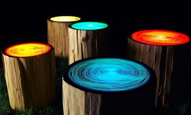 27 smartest diy patio lighting ideas to lighten up your summer night