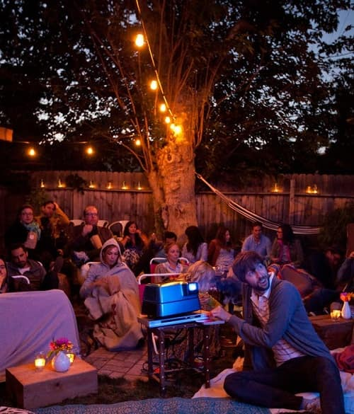 diy patio lighting ideas top-min