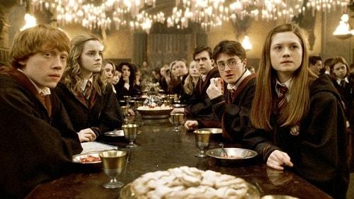 hogwarts dining room 15-min