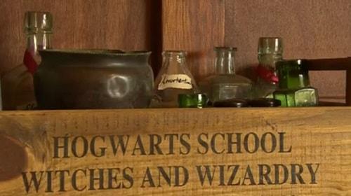 hogwarts dining room 2s-min