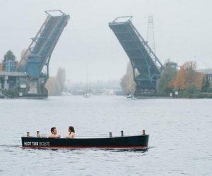 hot tub boat 4-min