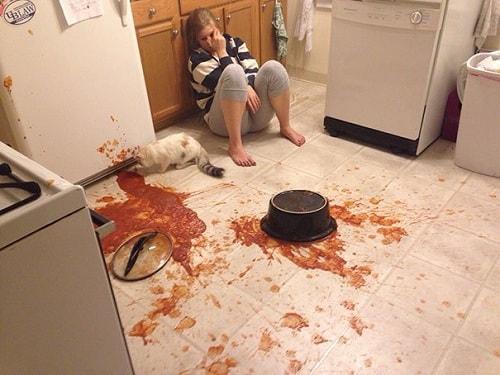 kitchen fails 13-min