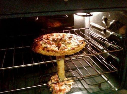 kitchen fails 15-min
