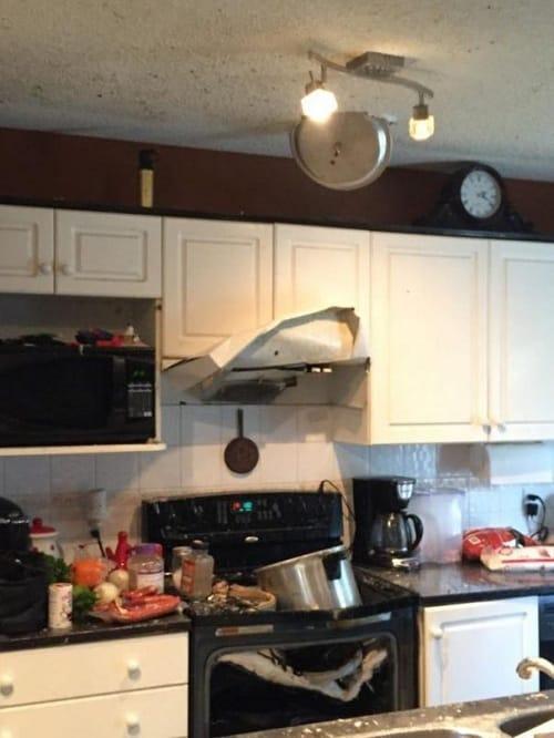 kitchen fails 3-min