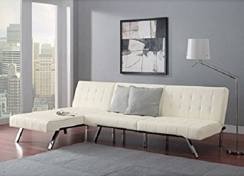 modern faux leather living room set 0-min
